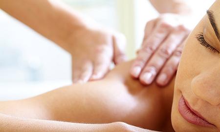 masajes relajantes Ópalo