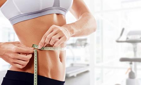 Hipopresivos abdominales, YogaOpalo