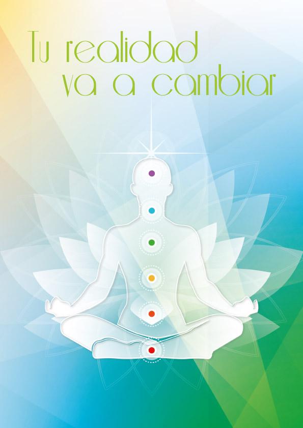 curso tu realidad va a cambiar, yogaopalo
