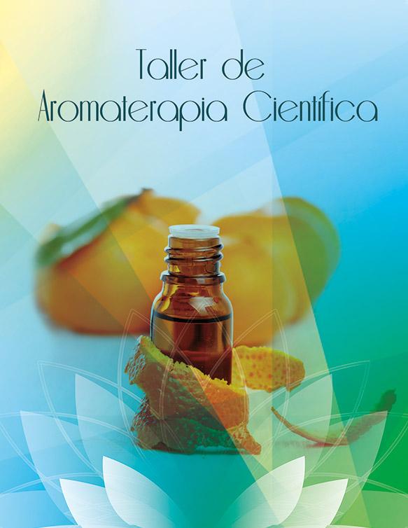 aromaterapia científica Yoga Ópalo