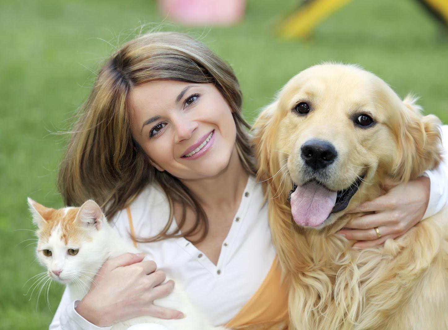 tratamientos alternativos para animales en Asociación Yoga Ópalo