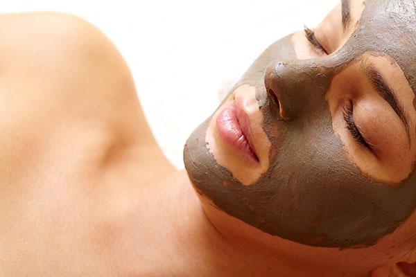 masaje y limpieza facial, Yoga Ópalo