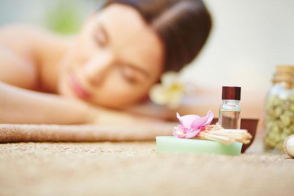 masaje psicoaromaticos, Yoga Ópalo