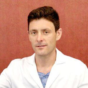 Leonel Suosa, Yoga Ópalo
