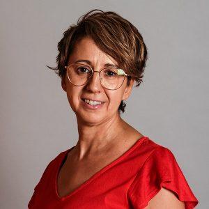 Yolanda Gil, Yoga Ópalo