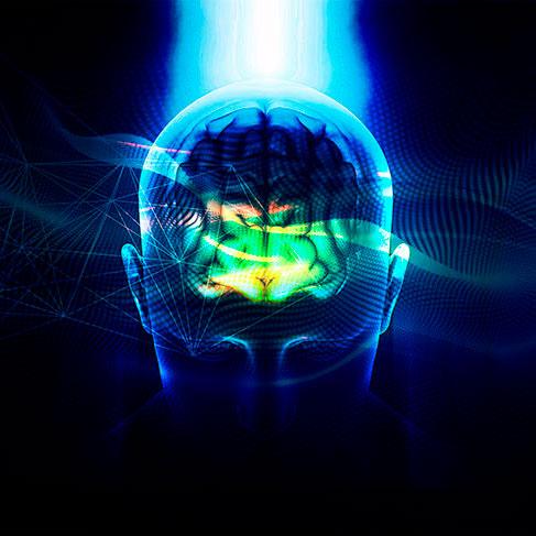 reprogramación cuántica