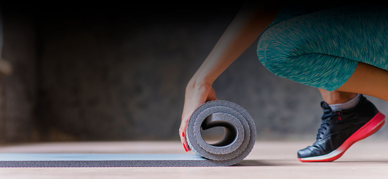 Yoga en tiempos de cambios