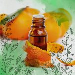 taller introducción a la aromaterapia